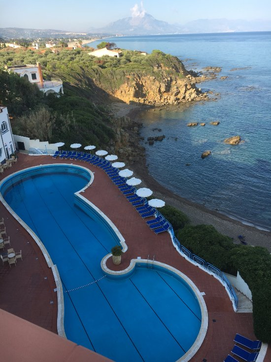 Carlton Hotel Riviera