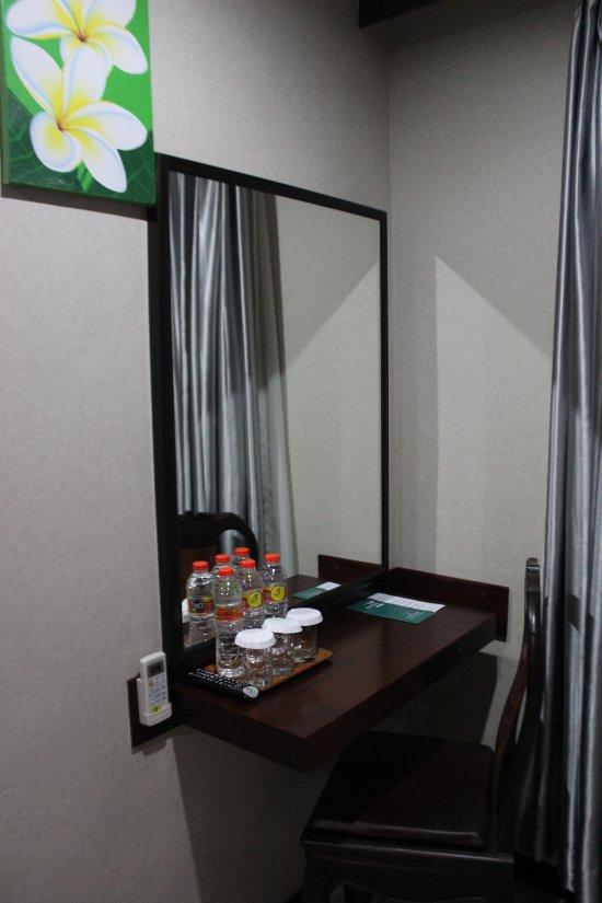 hotel bayt kaboki updated 2019 reviews price comparison kuta rh tripadvisor co za