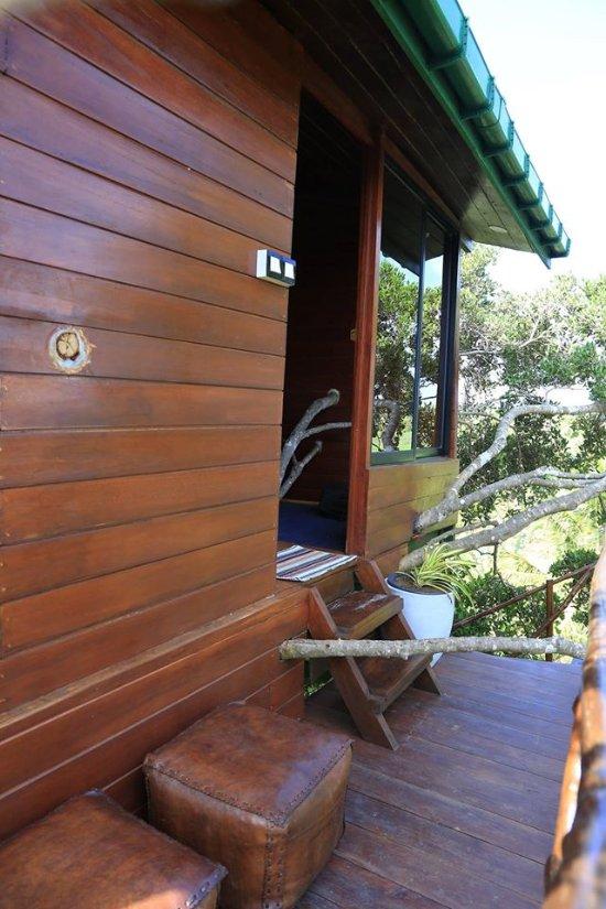 luxurious tree house resort yala luxury tree house updated 2018 prices specialty inn reviews tissamaharama sri lanka tripadvisor