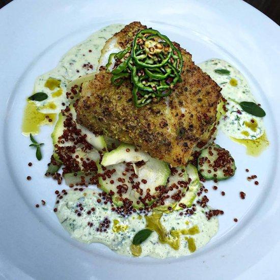 wisteria atlanta inman park menu prices amp restaurant