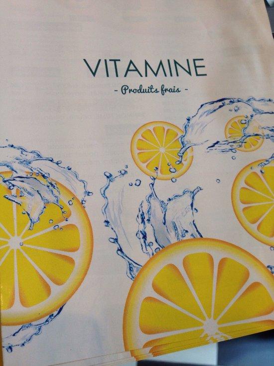 vitamine paris restaurant bewertungen telefonnummer fotos tripadvisor