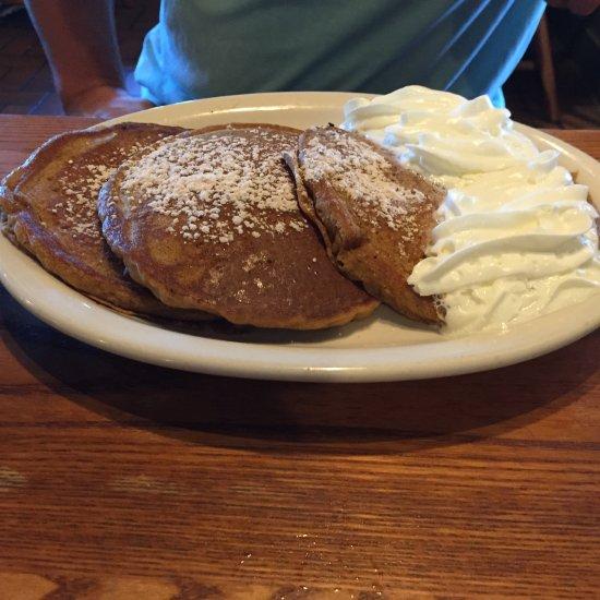 cracker barrel sturbridge menu prices restaurant reviews rh tripadvisor com