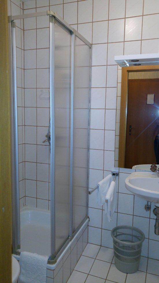 Hotel-Gasthof Kofler