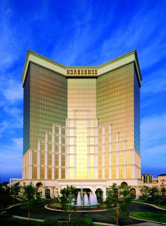 Gambling hotels shreveport rio casino macau