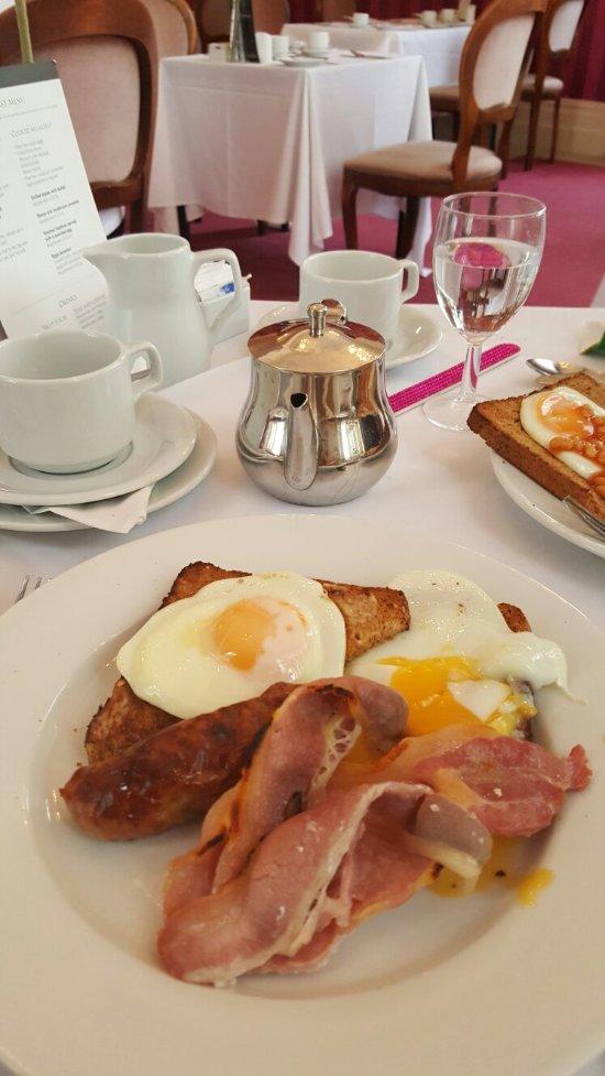 NAKED DELI, Bournemouth - Restaurant Reviews, Photos