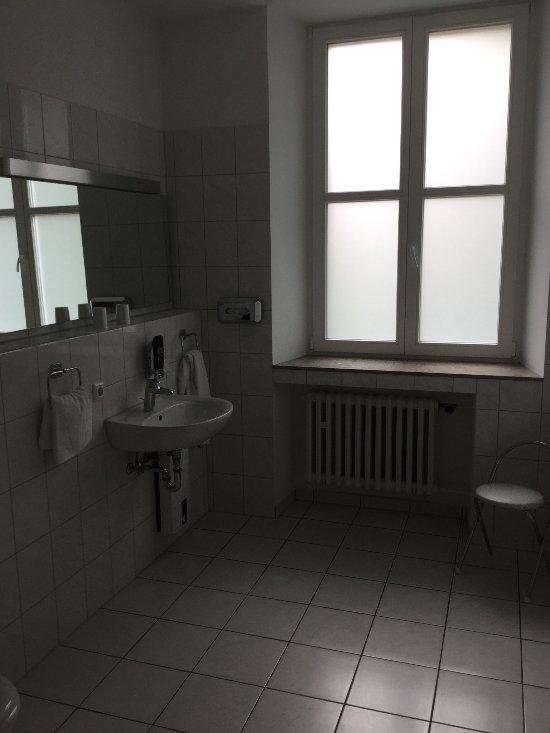 Hotel Domstuben