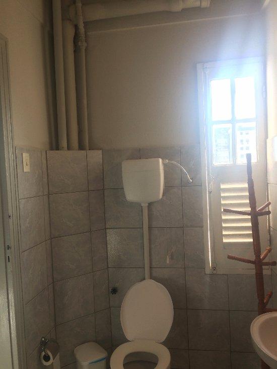 HOTEL CENTRAL (RECIFE)  25 fotos, comparação de preços e 49 avaliações be9628f6a3