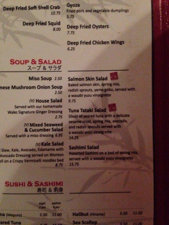 Japanese Teppan Restaurant Long Beach Ca
