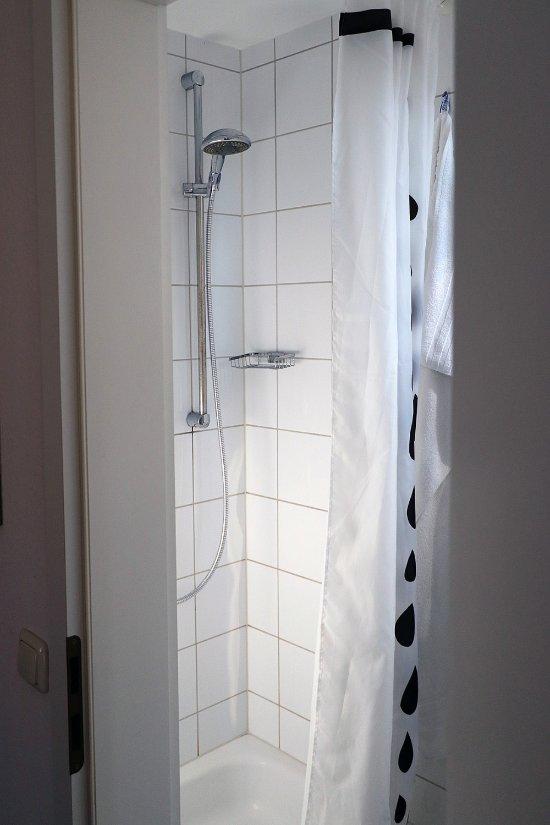walk in dusche unter schrage unsere gelkamine bieten - Walk In Dusche Schrage