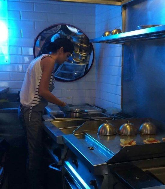 smoking bun beirut ibrahim pacha street mar mikhael restaurant bewertungen telefonnummer fotos tripadvisor