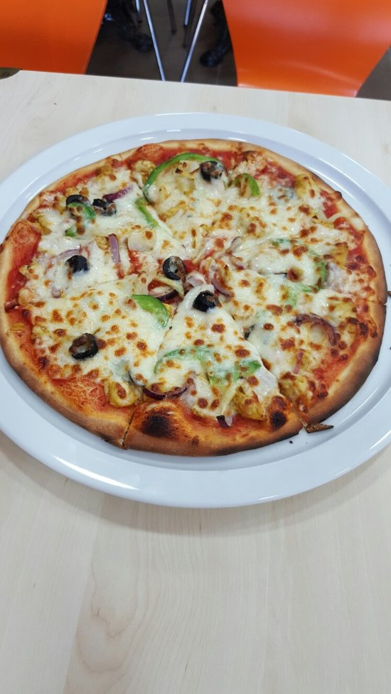pause pizza calais restaurant avis num ro de t l phone photos tripadvisor. Black Bedroom Furniture Sets. Home Design Ideas