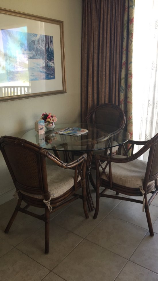 Marvelous Anna Maria Island Dream Inn Updated 2019 Prices Hotel Pdpeps Interior Chair Design Pdpepsorg
