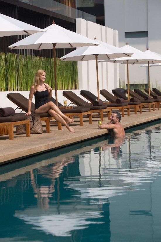 清邁安纳塔拉度假酒店