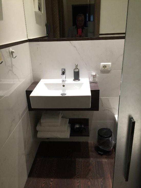 Grand Bed & Breakfast Suite e Appartementi Di Roma