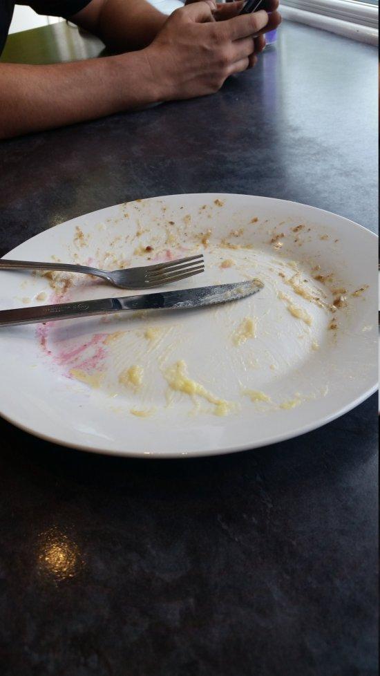 The 10 Best Halal Restaurants In Bury Tripadvisor