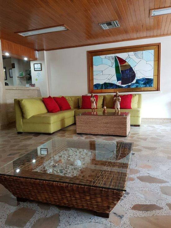Hotel & Suites Sorrento