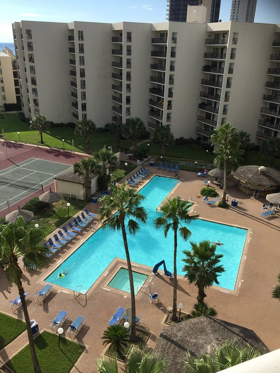 Royale Beach And Tennis Club 116 1 5 Updated 2018 Room Prices Inium Reviews South Padre Island Tx Tripadvisor