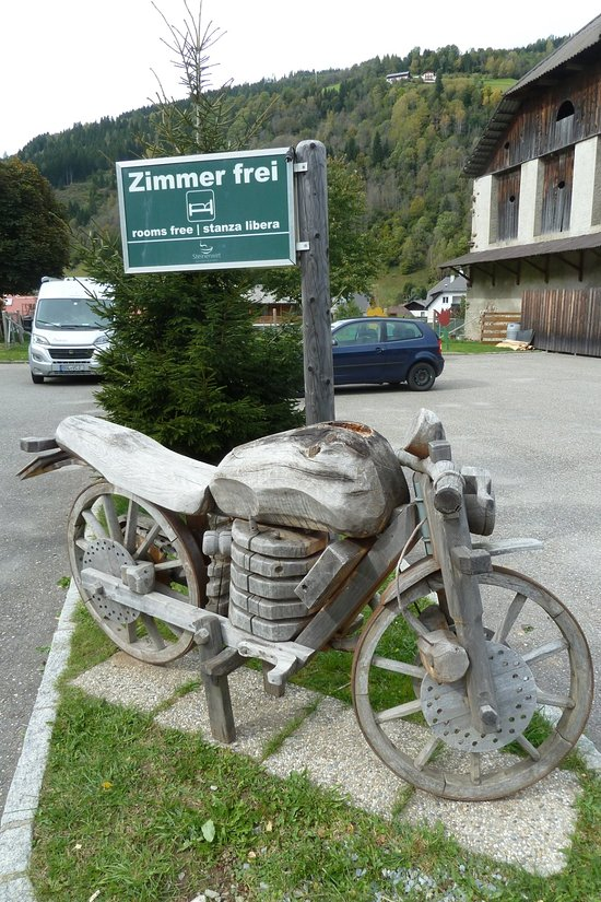 Gasthof Steinerwirt