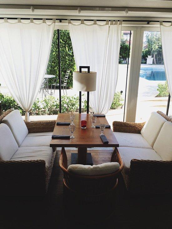 Sea Breeze Resort Residences 100 1 4 5 Prices Hotel Reviews Baku Azerbaijan Tripadvisor