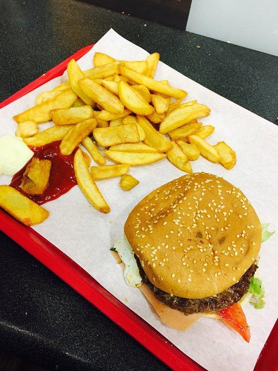 golden food paris restaurant bewertungen telefonnummer fotos tripadvisor