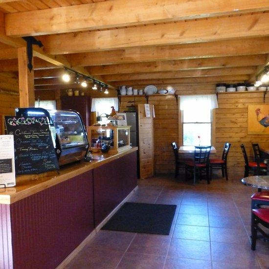 Cupboard Cafe New Harbor Restaurant Reviews Photos Phone Number Tripadvisor