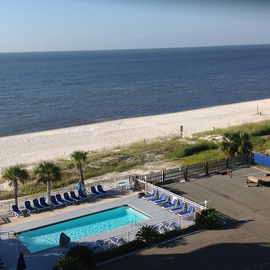 South Beach Biloxi Hotel Suites 155 3 0 7 Updated 2018 Prices Reviews Ms Tripadvisor
