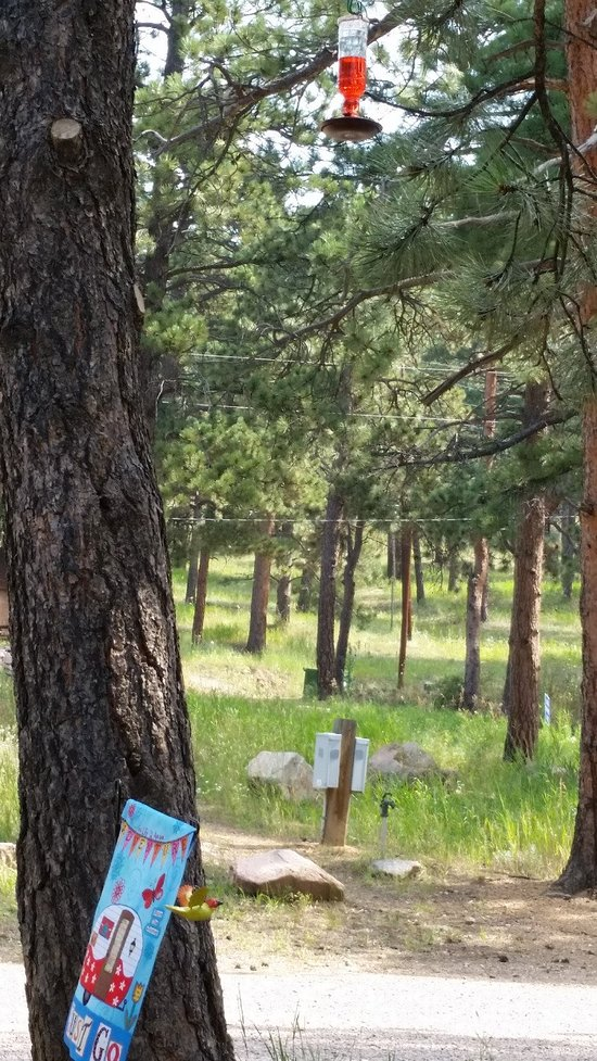 CHIEF HOSA CAMPGROUND - Updated 2019 Reviews (Golden, CO) - TripAdvisor