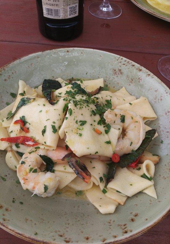 italy on a plate milawa restaurant reviews phone number photos tripadvisor