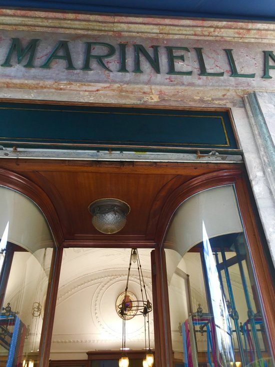 Marinella Naples 2020 All You Need To Know Before You Go