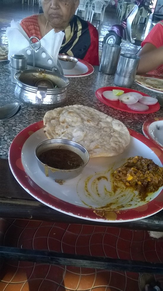 hotel amritsar punjabi aurangabad restaurant reviews phone number photos tripadvisor