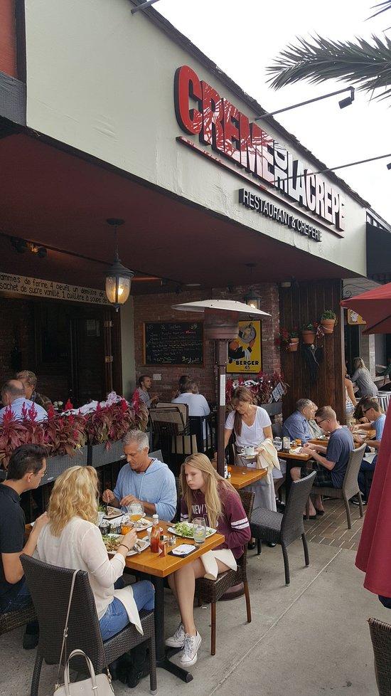 Vegetarian Restaurants Redondo Beach Ca