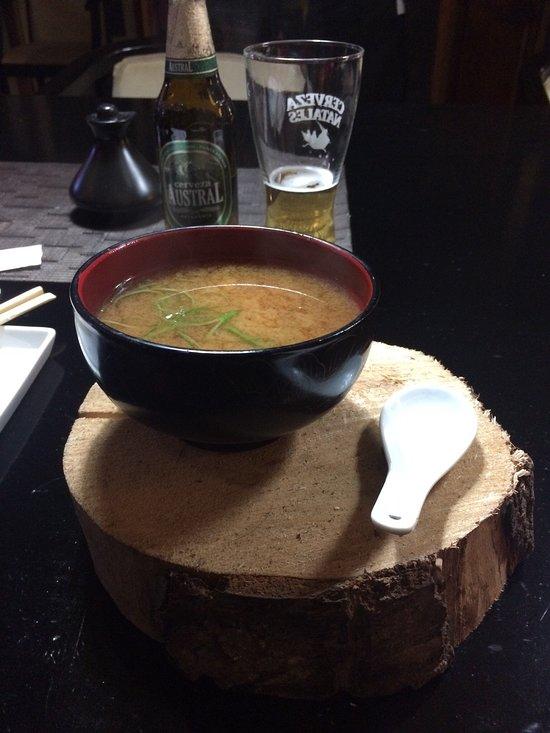 g sushi patagonia puerto natales restaurant bewertungen telefonnummer fotos tripadvisor