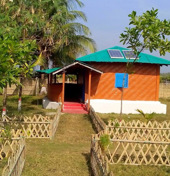 Honeymoon Places Bangladesh: The Best Rangamati Vacation Packages 2019