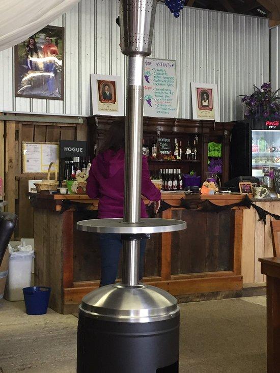 Things To Do in Three Boys Farm Distillery, Restaurants in Three Boys Farm Distillery
