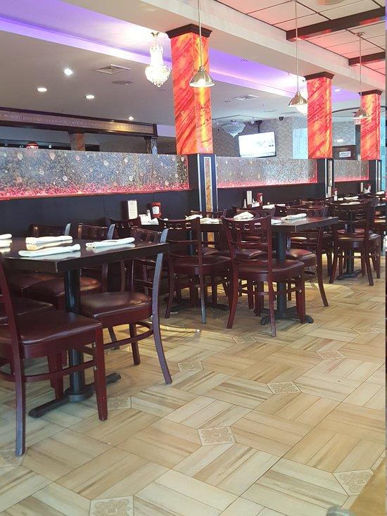 ivy stone diner lounge iselin restaurant bewertungen telefonnummer fotos tripadvisor