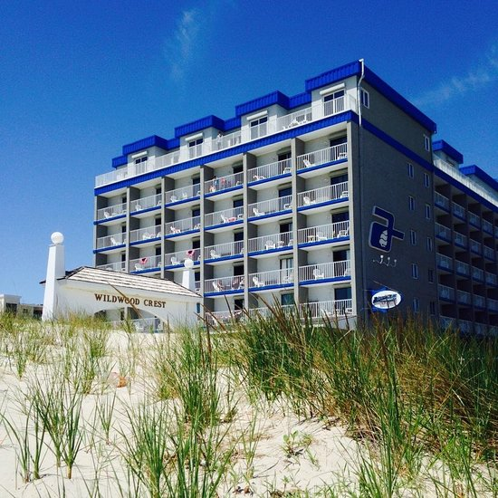 The Best Jersey Shore Holidays 2019 Tripadvisor