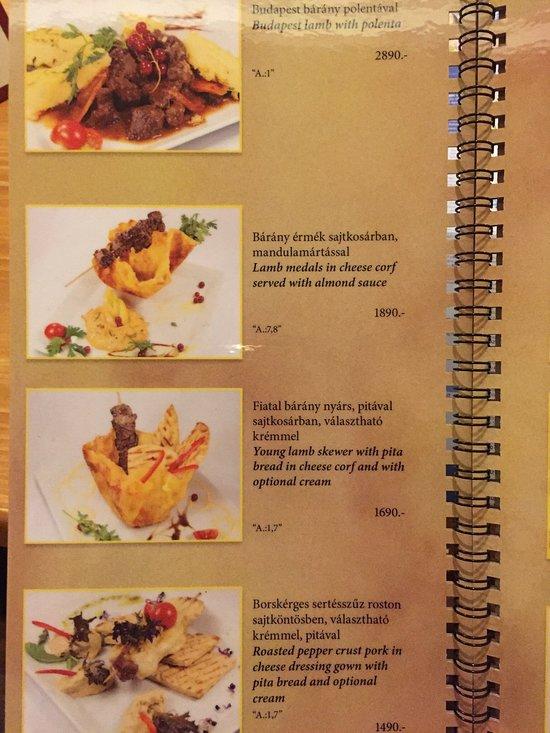 jaffa bisztro budapest bezirk vii judisches viertel restaurant bewertungen telefonnummer fotos tripadvisor