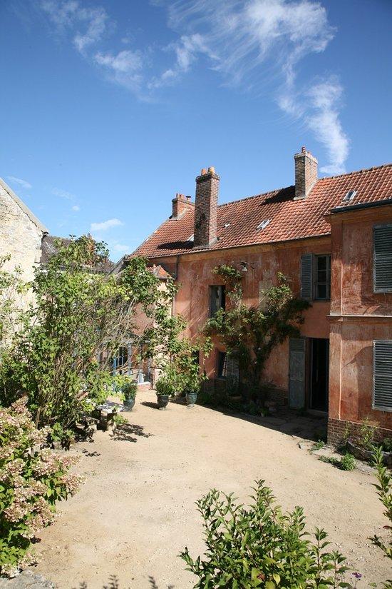 Chez Jules & Léonie