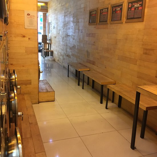 Desain Taman Cluster  sunway pyramid hotel 57 i 9i 3i prices reviews