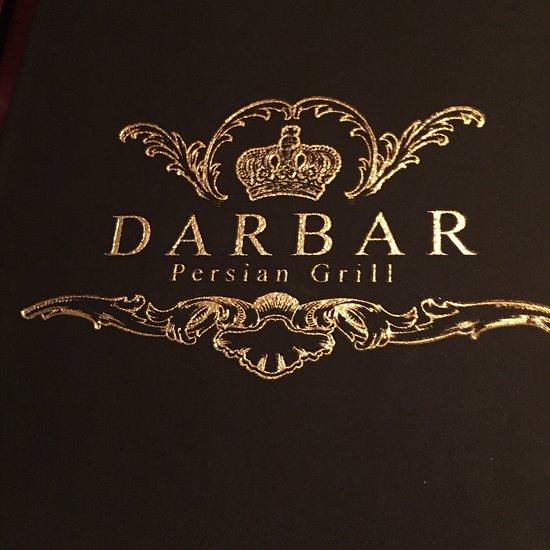 Persian online dating Toronto