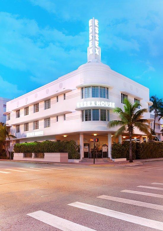 Essex house hotel miami beach fl pic 11