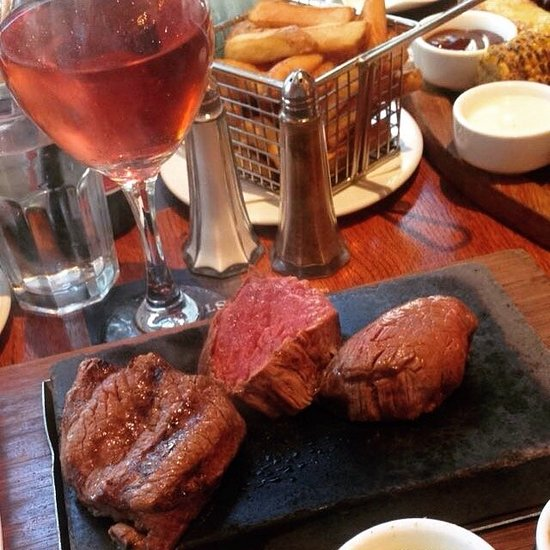 The 10 Best Restaurants Near Fidelmas, Dunshaughlin