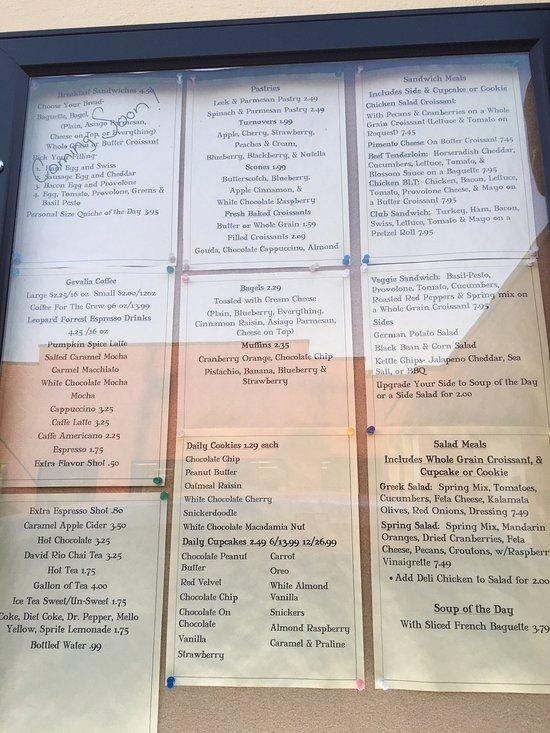 the buttercream bakehouse greenville restaurant bewertungen telefonnummer fotos tripadvisor