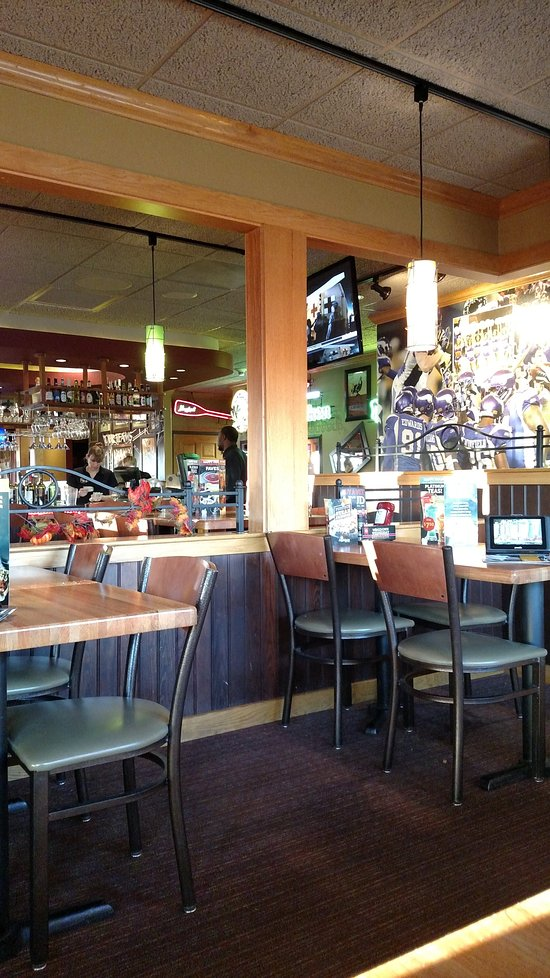 applebee s rochester 3794 marketplace dr nw menu prices restaurant reviews tripadvisor