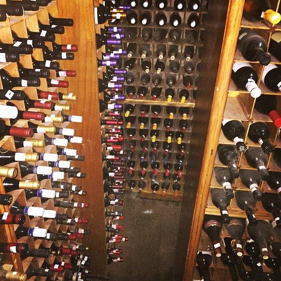 Casa Julian San Miguel El Alto Restaurant Reviews Photos