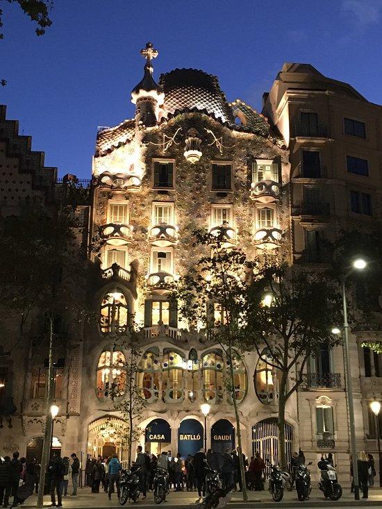 L Hospitalet De Llobregat Tourism And Vacations Best Of L