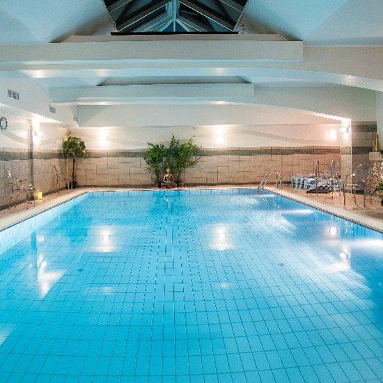 holiday club apartman hotel heviz reviews price comparison rh tripadvisor co za