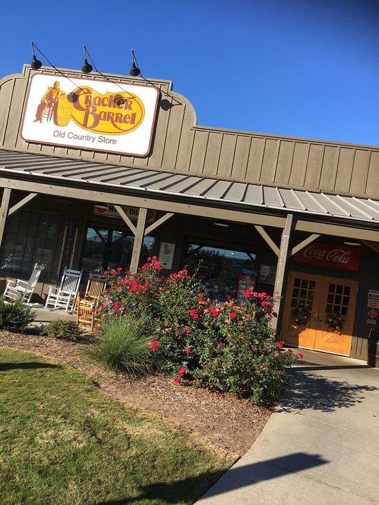 Vegan Restaurant Mooresville Nc