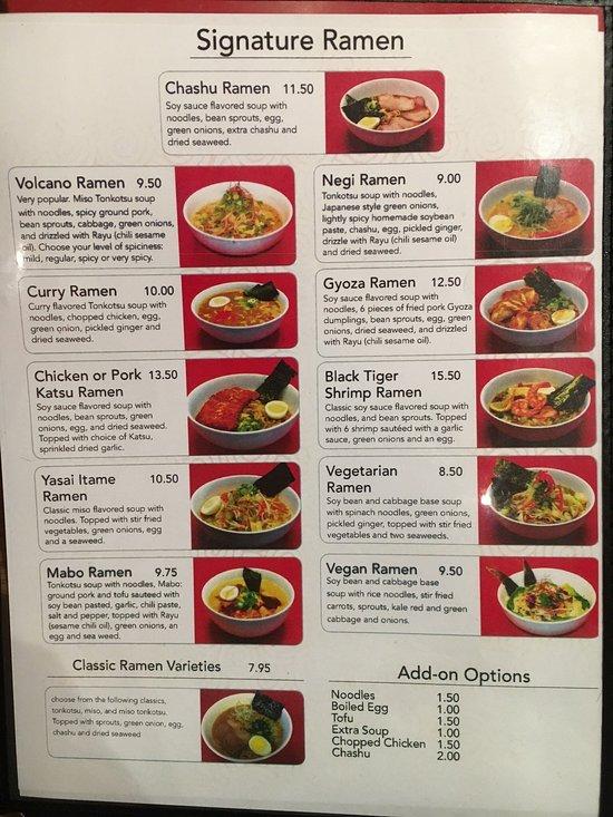 toki restaurant ventura restaurant bewertungen telefonnummer fotos tripadvisor