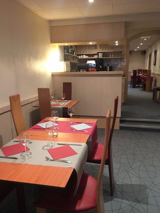 The 10 Best Restaurants In Landivisiau Updated May 2020